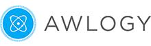 Awlogy