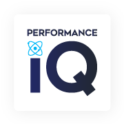 Performance IQ